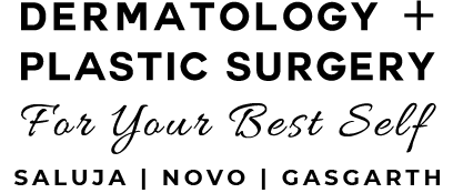 Dermatology and Plastic Surgery